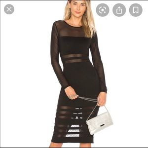 By The Way. Magdalena Dress from REVOLVE